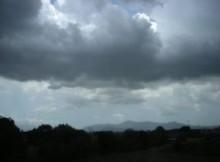 Maltempo Calabria