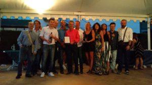 Le tenniste dell'Unical si confermano campionesse italiane