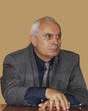 Eugenio Madeo architetto