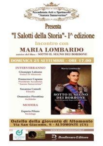 altomonte_inaugurazione_accademia