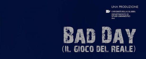 bad_day_header