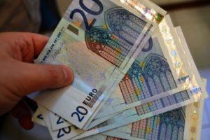 banconote_20euro_false