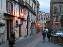 centro_storico_cs