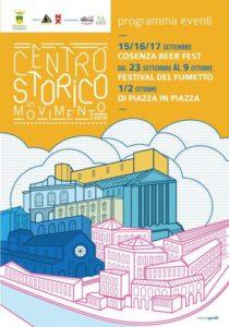 centro_storico_in_movimento