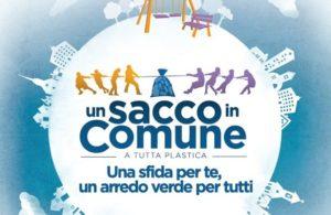 corepla_un_sacco_in_comune