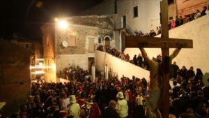 corigliano_calabro_processione_venerdi_santo
