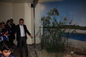 cosenza_inaugurazione_diorama_nella_villa_vecchia