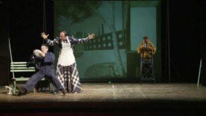 cosenza_marcovaldo_teatro_popolare