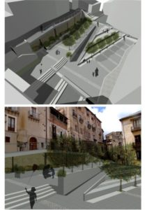 cosenza_santa_lucia_rendering
