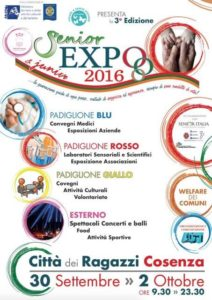expo_senior_junior
