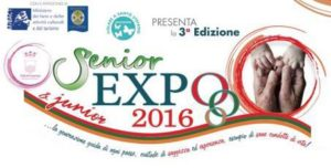 expo_senior_junior_header