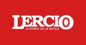 giornale_satirico_lercio