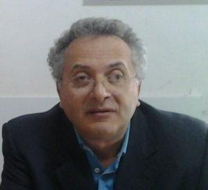 giuseppe_bilotti_pres_unione_ciechi-ipovedenti_cosenza