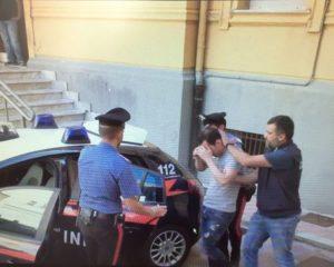 'Ndrangheta, arrestato il latitante Giuseppe Pelle, esponente del clan Vottari