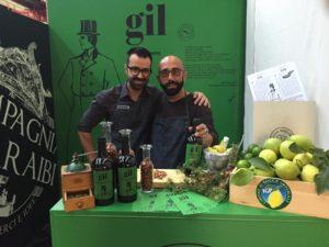 liquori_claudio_garofalo_e_giuseppe_suriano