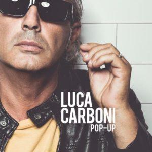 luca_carboni_rende_cs