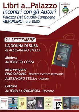 mendicino_libri_a_palazzo_21settembre2016