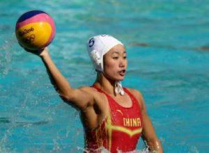 Grande colpo per il setterosa bruzio in arrivo della giocatrice cinese Niu Guannan