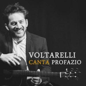 peppe_voltarelli_canta_profazio