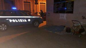 polizia_cosenza_1