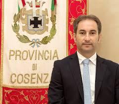 prov_cosenza_presidente_graziano_di_natale