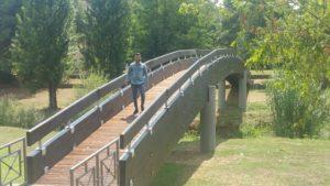 rende_ponte_pedonale_parco_fluviale