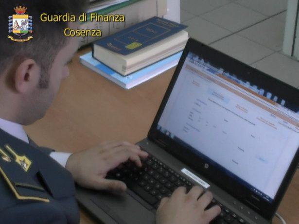 scrivania_gdf