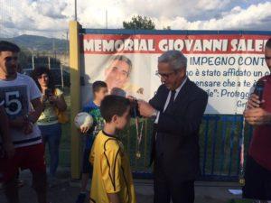 sindaco_manna_bambini
