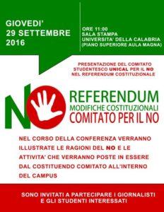 unical_conferenza_stampa_29sett_com_per_il_no