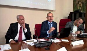 ccia_cosenza_rating_legalita