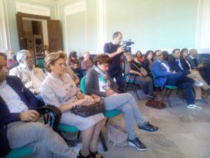 conferenza_occhiuto_centro_storico_2016_3