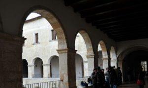conservatorio_cosenza_stanislao_giacomantonio