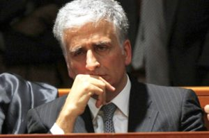 consiglio_regionale_calabria_giuseppe_graziano