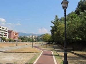 cosenza_parco_fluviale