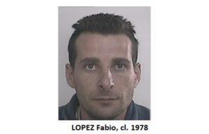 crotone_fabio_lopez