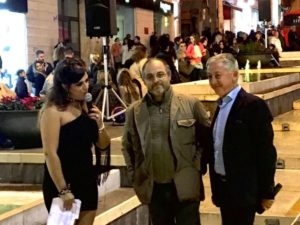 festacioccolato2016_presidente_francesco_rosa