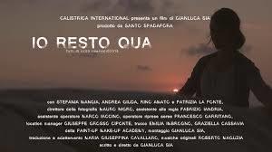film_io_resto_qua