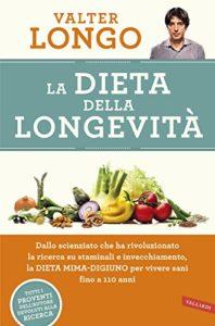 longo_longevita