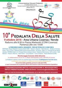 pedalata_salute_2016
