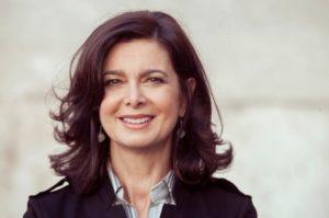 presidente_camera_dei_deputati_laura_boldrini