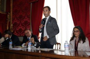 provincia_cosenza_nuovi_funzionari_2016