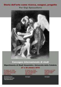 unical_convegno_luigi_spezzaferro_2016