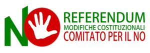 unical_referendum_comitato_no