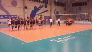 volley_cosenza