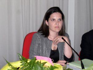 amantea_sindaco_monica_sabatino