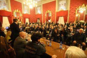 cosenza_conferenza_carta_sismotettonica_1