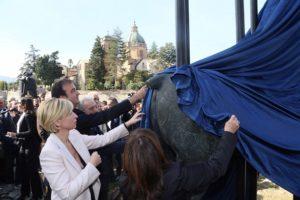 cosenza_inaugurazione_statua_alarico