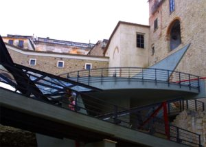 cosenza_piazzetta_toscano