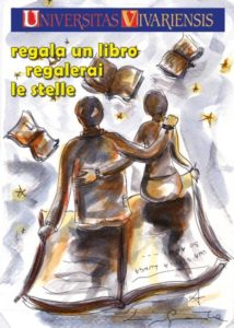 regala_un_libro_regalerai_le_stelle