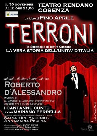 rendano_spettacolo_teatrale_terroni